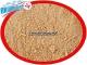 Cyklop liofilizowany (oczlik) - Doskonały naturalny pokarm dla narybku