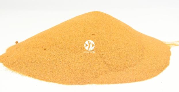 Artemia bezszypułkowa - Gotowa artemia do karmienia małych ryb