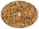 Gammarus suszony - Naturalny pokarm dla ryb, żółwi, gadów i ptaków. 1000g
