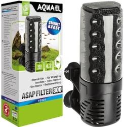 AQUAEL ASAP Filter (113611) - Filtr wewnętrzny do akwarium