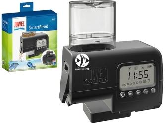 JUWEL SmartFeed (89010) - Karmnik automatyczny do akwarium