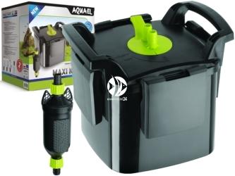 AQUAEL Maxi Kani (120016) - Filtr zewnętrzny kubełkowy do akwarium