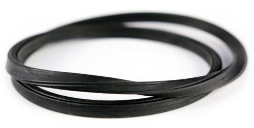TETRA Gasket EX 400 Plus / 600 Plus / 800 Plus (T240643) - 100 MK o-ring uszczelka pod głowicę do filtra EX 400 Plus / 600 Plus / 800 Plus