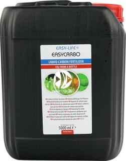EASY LIFE EasyCarbo - Węgiel w płynie dla roślin akwariowych