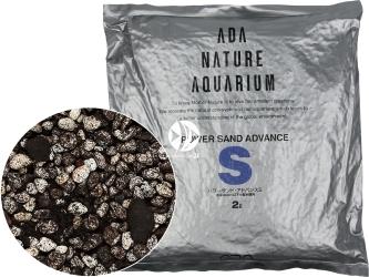 ADA Power Sand Advance (104-016) - Substrat organiczny pod podłoże