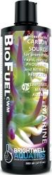 BRIGHTWELL AQUATICS BioFuel CWM 250ml (CWB250) - Przyswajalne źródło węgla do naturalnej redukcji fosforanów i azotanów