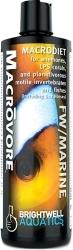 BRIGHTWELL AQUATICS Macrovore (MAV500) - Zawiesina składająca się z jaj północnoamerykańskich skorupiaków morskich