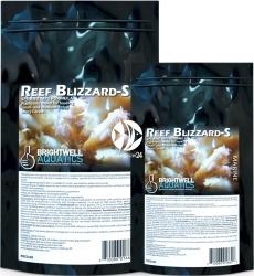 BRIGHTWELL AQUATICS Reef Blizzard-S (RBZS50) - Mieszanka planktonowa do karmienia koralowców twardych SPS i MPS