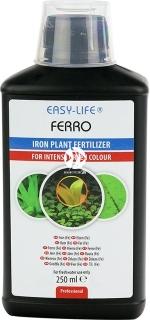 EASY LIFE Ferro - Żelazo dla roślin akwariowych