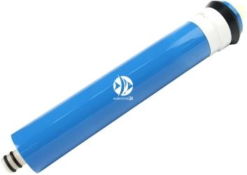 USTM Membrana 75 (TLC75) - Membrana do filtrów RO odwróconej osmozy