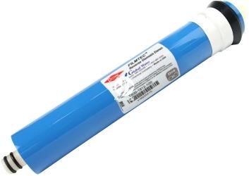 FILMTEC Membrana 75F (TLC75F) - Membrana do filtrów RO odwróconej osmozy