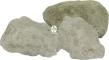 BENIBACHI Mironekuton (100%) (e4BENIMS50) - Rzadki japoński minerał, skałki poprawiające jakość wody w krewetkarium 200g