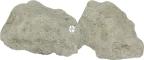 BENIBACHI Mironekuton (100%) (e4BENIMS50) - Rzadki japoński minerał, skałki poprawiające jakość wody w krewetkarium 50g