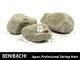 BENIBACHI MIRONEKUTON (100%) (e4BENIMS50) - Rzadki japoński minerał, skałki 50g