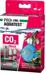 JBL CO2 Direct Test (24140) - Test kropelkowy CO2.