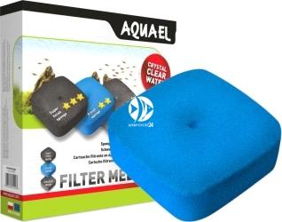 AQUAEL Finish Sponge - Gąbka do filtrów akwariowych Ultramax i Maxi Kani