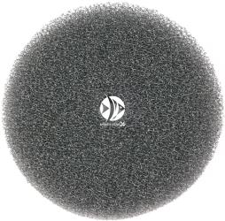 AQUAEL Multi Sponge LD Multikani (110527) - Standardowa gąbka dedykowana do filtra akwarystycznego AQUAEL Multikani 800.