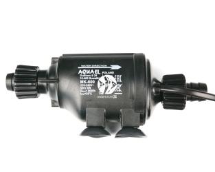 Aquael pompa MK-800