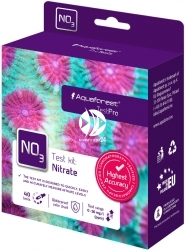 Aquaforest TestPro NO3 Nitrate
