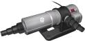 JBL ProCristal UV-C Compact Plus 18W (60396) - Sterylizator do szybkiego usuwania zmętnienia wody