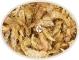 Krewetka suszona - Naturalny pokarm dla ryb, żółwi, gadów i ptaków. 100g