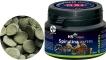 O.S.I. Spirulina Wafers (0030190) - Wolno tonący pokarm (spirulina) dla glonojadów, sumików, itp 100ml (65g)