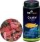 O.S.I. Cichlid Flakes (0030222) - Pływająco tonący pokarm w płatkach dla pielęgnic 400ml (70g)