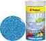 TROPICAL Sanital (80323) - Sól akwarystyczna z dodatkiem aloesu 100ml/120g