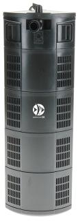 JBL Cristalprofi Greenline i (60971) - Modułowy filtr wewnętrzny do akwarium.