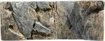 Back To Nature Rocky Juwel (03000023) - Tło strukturalne z motywami skalnymi do akwarium Juwel. 120x47cm