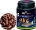 O.S.I. Artemia Pellets (0030210) - Wolno tonący pokarm dla ryb dennych 200ml (140g)