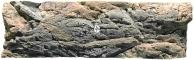 Back To Nature Malawi (03000041) - Tło strukturalne z motywami skalnymi do akwarium 200x60cm