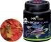 O.S.I. Vivid Color Flakes (0030132) - Pływająco tonący pokarm wybarwiający w płatkach dla ryb tropikalnych 200ml (35g)