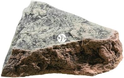 Back To Nature Rock module U (03000061) - Moduł, ozdobny kamień, skała do akwarium lub terrarium
