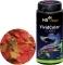 O.S.I. Vivid Color Flakes (0030132) - Pływająco tonący pokarm wybarwiający w płatkach dla ryb tropikalnych 400ml (70g)