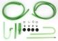 AQUA NOVA NCF-1200 (NCF-1200) - Filtr zewnętrzny do akwarium maks. 250l