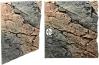 Slim Line Basalt/Gneiss 60B 50x55cm