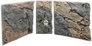 Slim Line Basalt/Gneiss 50A 50x45cm