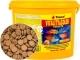 TROPICAL Vitality & Color Tablets - Wysokobiałkowy, wybarwiający pokarm w postaci samoprzylepnych tabletek z astaksantyną 2kg
