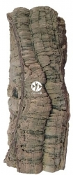 Back To Nature Liana tree trunk 45 (03010220) - Ozdoba imitująca pień do akwarium lub terrarium