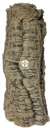 Back To Nature Liana tree trunk 55 (03010222) - Ozdoba imitująca pień do akwarium lub terrarium