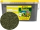 TROPICAL Spirulina Granulat - Tonący granulat, pokarm roślinny z dodatkiem glonów Spirulina platensis 5L/2,2kg