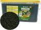TROPICAL Spirulina Super Forte Granulat - Roślinny pokarm w postaci tonącego granulatu z wysoką zawartością spiruliny (36%) 5L/3kg