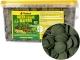 TROPICAL Green Algae Wafers - Roślinne, tonące wafelki ze spiruliną dla glonojadów 2,25kg/5L