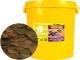 TROPICAL Cichlid Color - Podstawowy, wysokobiałkowy pokarm wybarwiający dla pielęgnic 4kg/21L