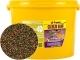 TROPICAL Cichlid Gran - Podstawowy, wybarwiający pokarm granulowany z beta-glukanem dla pielęgnic 5,5kg/10l