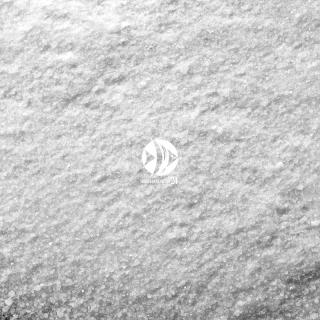 AQUAFOREST Reef Salt - Syntetyczna sól morska stworzona z myślą o hodowli koralowców