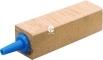 JBL Kamień Napowietrzający (61483) - Kamień napowietrzający do akwarium o długości 45mm lub 65mm M - 65mm