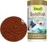 TETRA Goldfish Gold Japan 250ml (T144361) - Tonący pokarm granulowany dla tropikalnych i egzotycznych złotych rybek.
