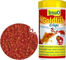 TETRA Goldfish Pro 250 ml (T148024) - Zbilansowany pokarm dla rybek zimnolubnych.